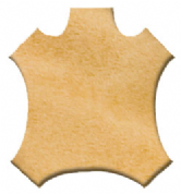 Super Softy Pigskin Suede Sand
